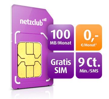 kostenlose-sim-karte