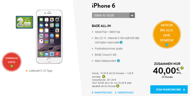 base-all-in-iphone-6