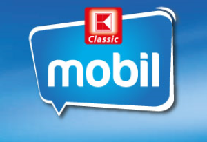 K-Classic-Mobil