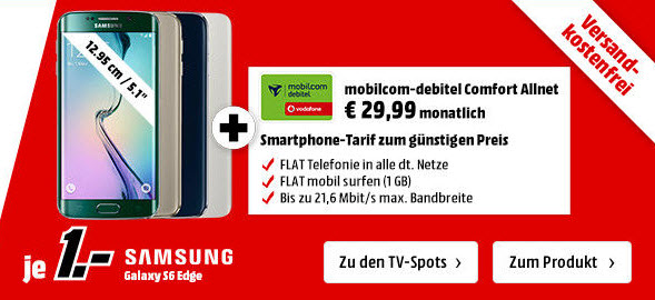 galaxy-s6-edge-mediamarkt