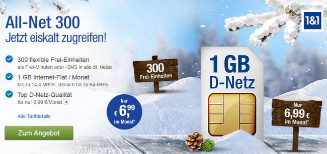 gmx-all-net-300-tarif