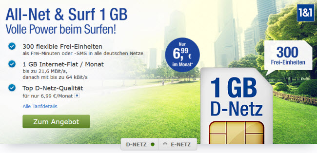 gmx-all-net-surf-1-gb