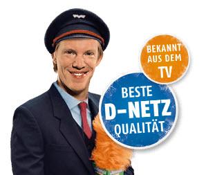 klarmobil-d-netz