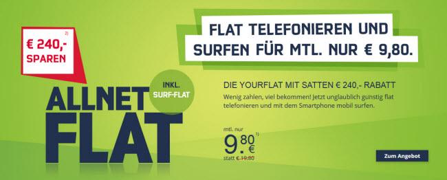 mobilcom-yourflat