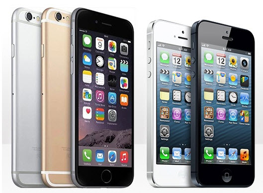 iphone 7 plus 6s plus iphone se bei saturn mit 16 rabatt. Black Bedroom Furniture Sets. Home Design Ideas