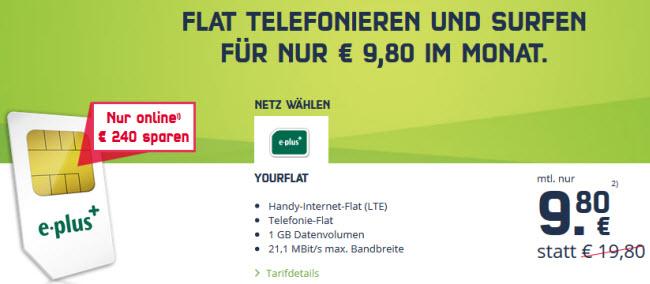 mobilcom-debitel-yourflat