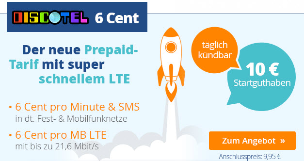 discotel-6-cent-lte-prepaid