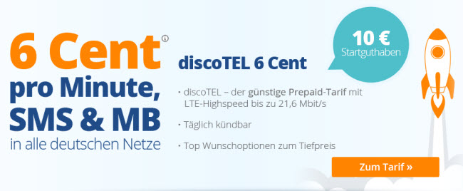 discotel-6-cent