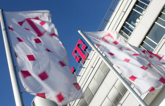 Telekom Neue Angebote