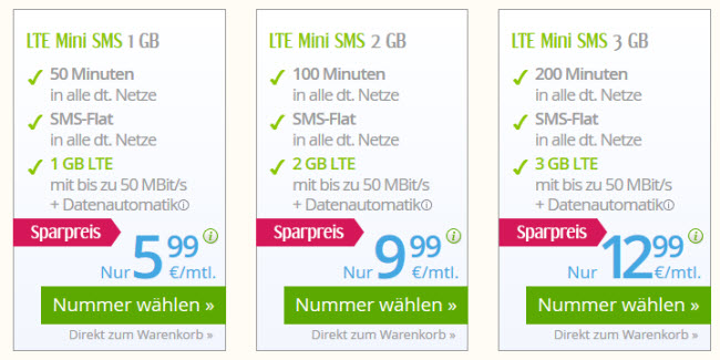 winsim-lte-mini-tarife