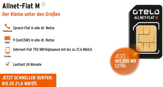 otelo-allnet-flat-m