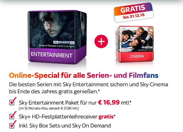 sky-entertainment-cinema