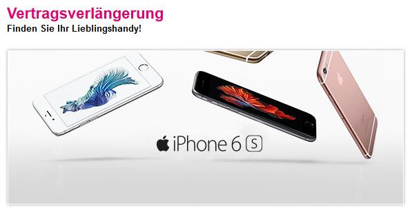 Iphone Se Mit Telekom Magenta Mobil Handyvertrag