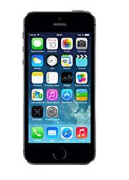 Apple iPhone 5s Sonntagskracher