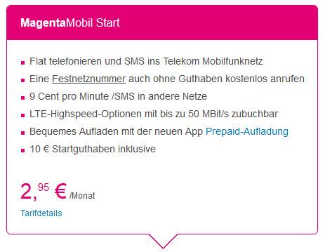 magentamobil-start