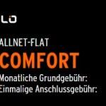 otelo Allnet Flat Comfort