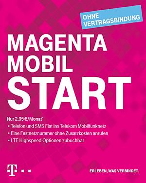 telekom-magenta-mobil-start