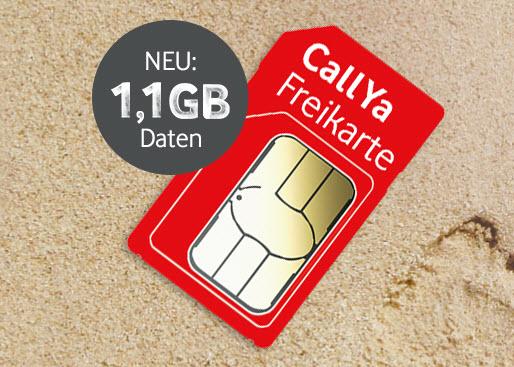 callya-smartphone-allnet-freikarte