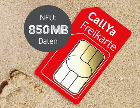callya-special-freikarte