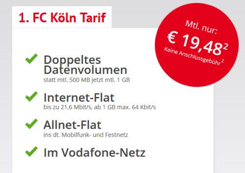 fc-koeln-tarif