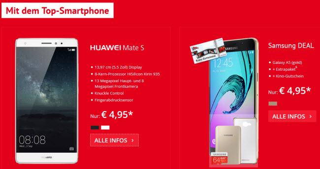 koeln-tarif-smartphone