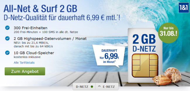 gmx-all-net-surf-angebot
