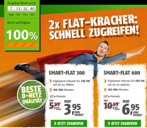 klarmobil-smart-flat-300