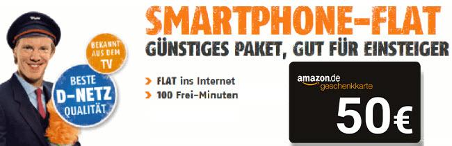 klarmobil-smartphone-flat