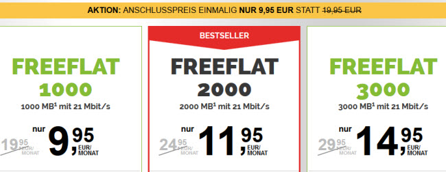 freeflat-aktion-anschlusspreis