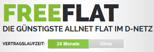 freenetmobile-freeflat