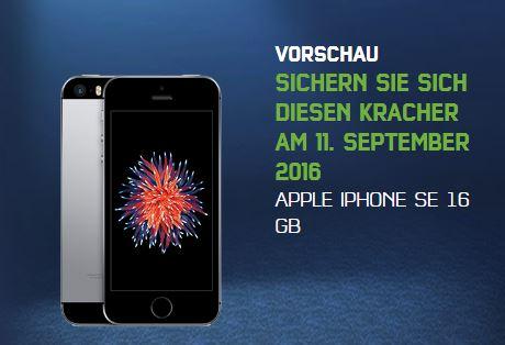 mobilcom-debitel-sonntagskracher
