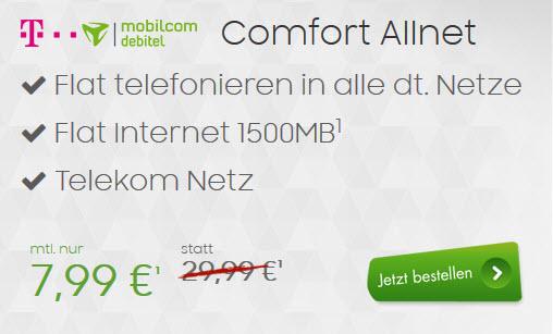 modeo-comfort-allnet-deal