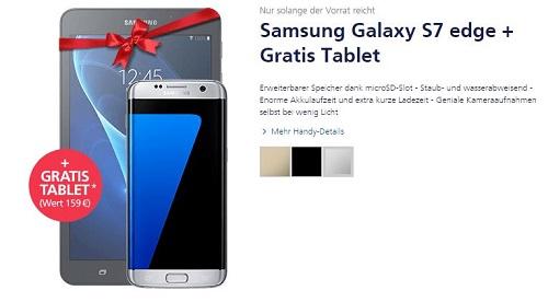 o2-gratis-tablet