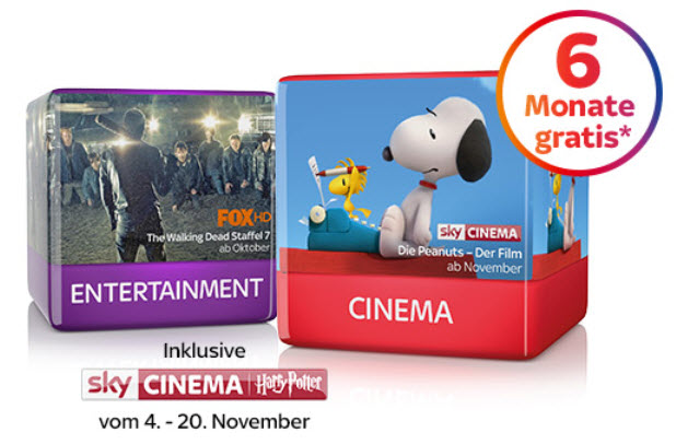 sky-cinema-entertainment-gratis