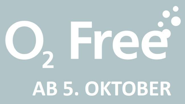o2-free
