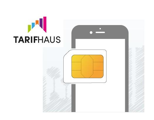 taarifhaus-logo