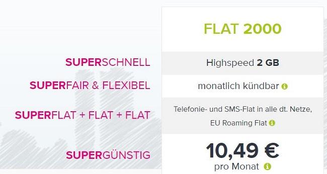 tarifhaus-flat-2000-5
