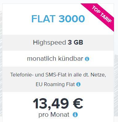 tarifhaus-flat-3000