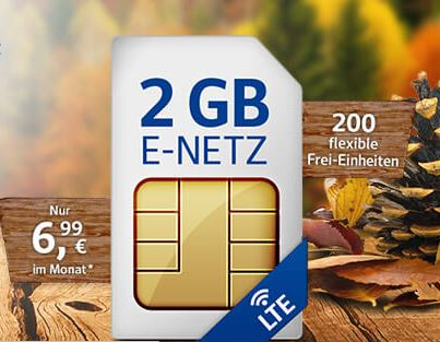 web-de-all-net-surf-2-gb