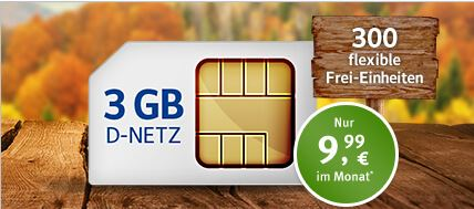 web-de-all-net-surf-3-gb