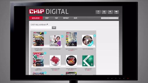 chip-digital
