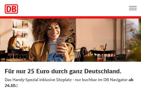 deutsche-bahn-handy-spezial