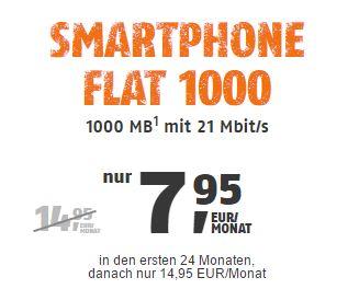 klarmobil-smartphone-flat-1000