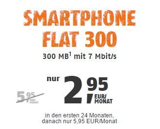 klarmobil-smartphone-flat-300