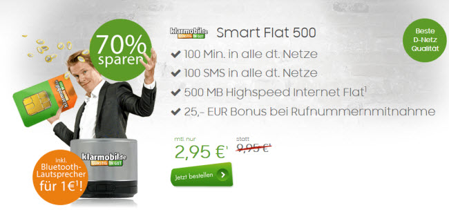 klarmobil-bluetooth-smart-flat
