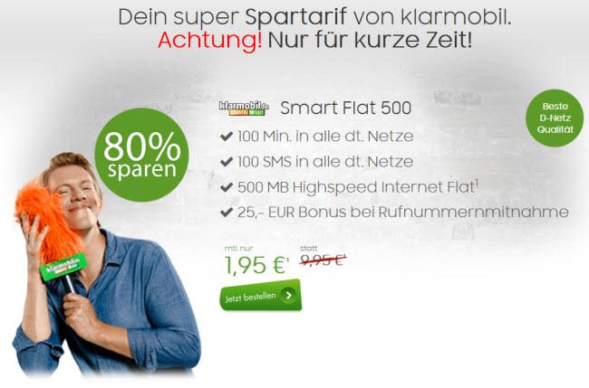 klarmobil-smart-flat-500
