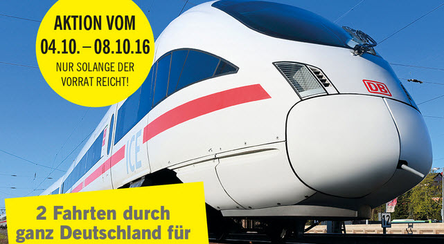 lidl-bahnticket