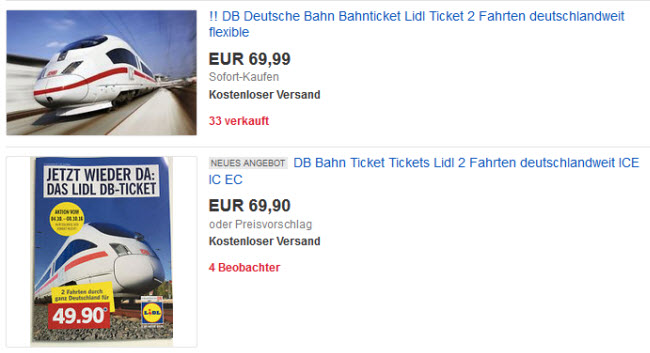lidl-ticket-ebay