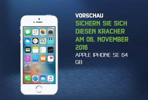 mobilcom-debitel-preiskracher