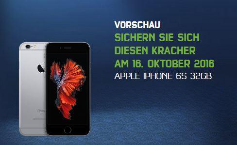 mobilcom-debitel Sonntagskracher